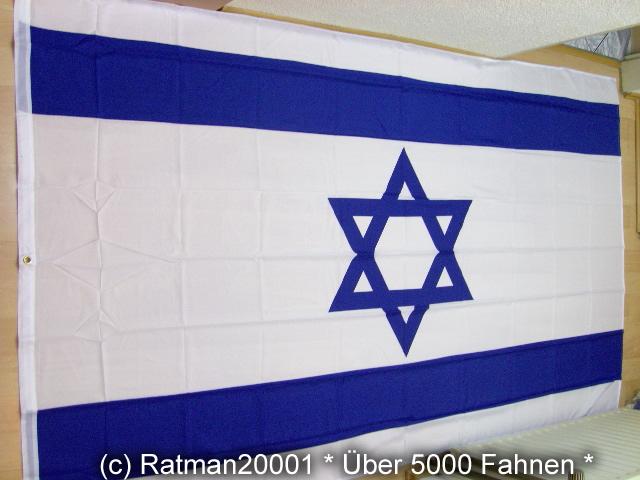 Israel - 1 - 150 x 250 cm
