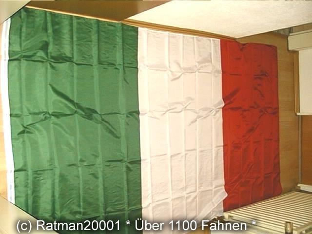 Italien - 2 - 150 x 250 cm