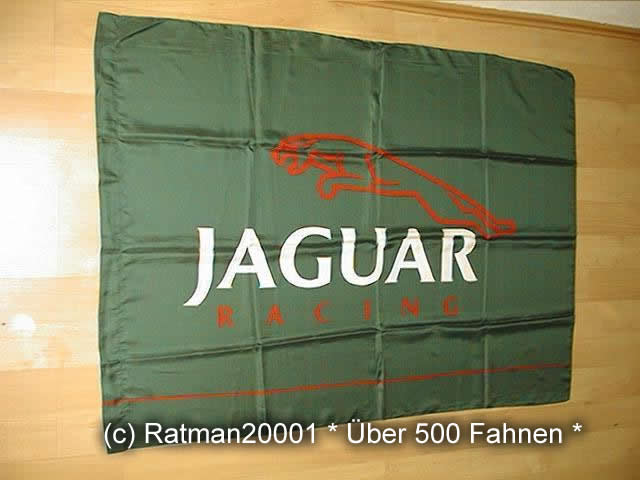 Jaguar  95 x 135