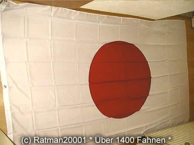 Japan - 1 - 150 x 250 cm