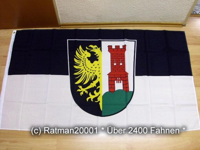 Kempten - 90 x 150 cm