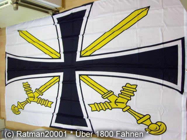 Kriegsmarine Oberbefehlshab -1- 150 x 250 cm