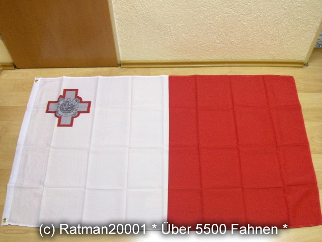 Malta - 90 x 150 cm