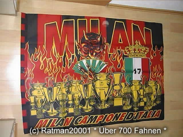 Milan 95 x 135