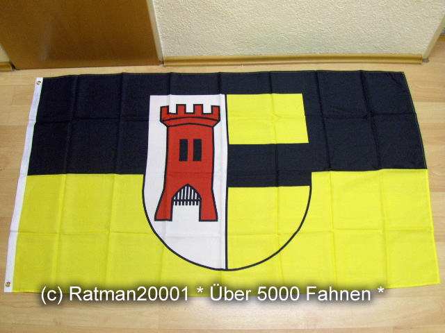 Moers - 90 x 150 cm