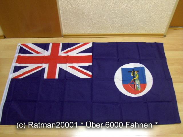 Montserrat - 90 x 150 cm