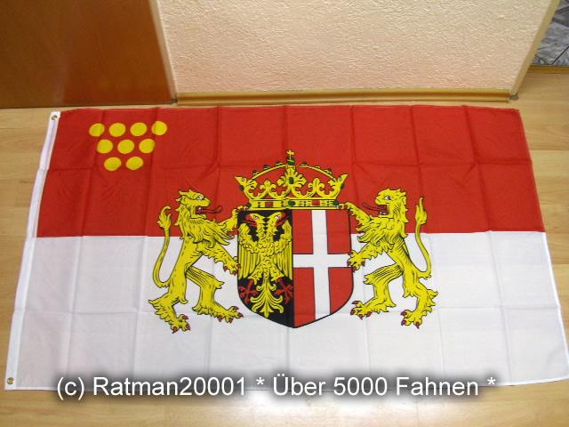 Neuss - 90 x 150 cm