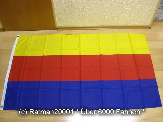 Niederlande Nordholland - 90 x 150 cm