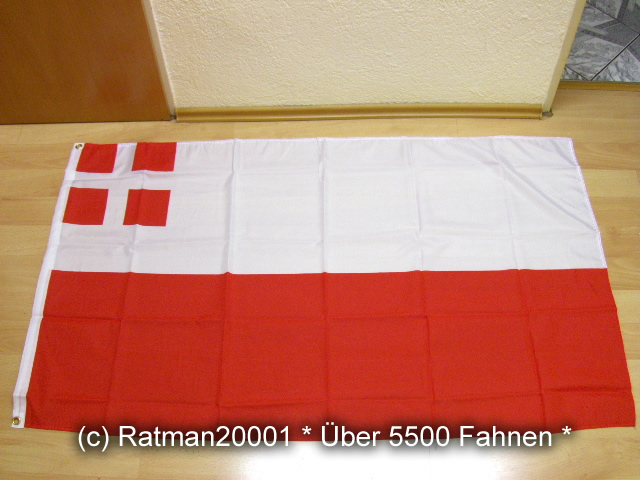 Niederlande Utrecht - 90 x 150 cm