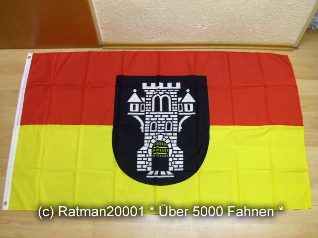Menden Nordrhein Westfalen - 90 x 150 cm