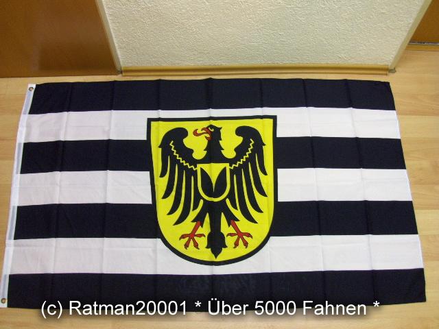Nordrhein Westfalen Waltrop - 90 x 150 cm