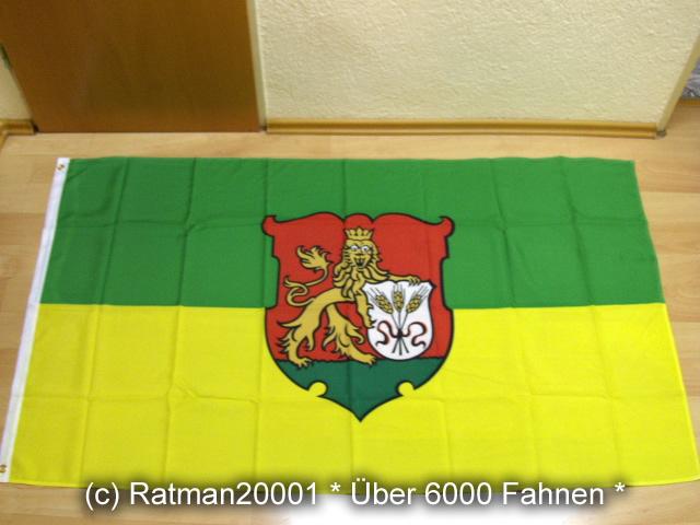 Österreich Lustenau - 90 x 150 cm