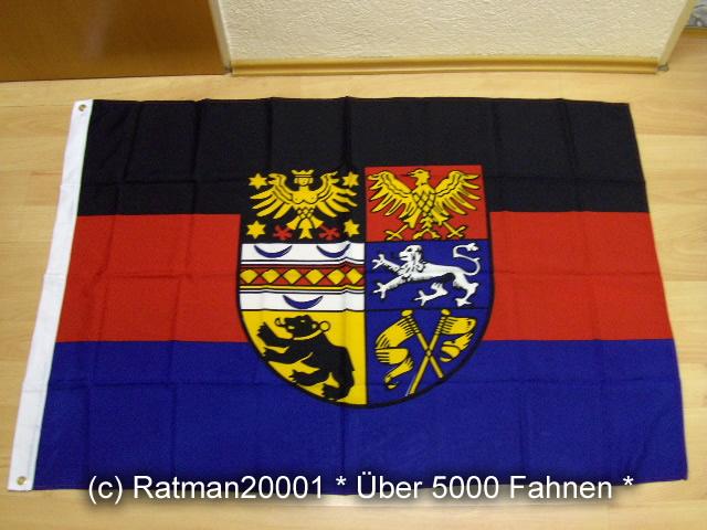 Ostfriesland - 95 x 135 cm