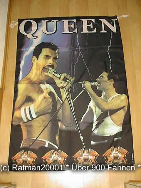 Queen VD 49