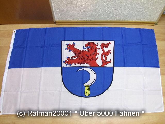 Remscheid - 90 x 150 cm