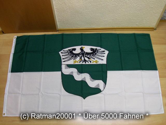 Rheinland Rheinprovinz ab 1927 - 90 x 150 cm