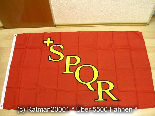 Rom - 90 x 150 cm