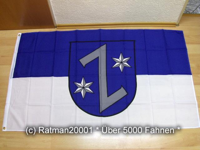 Rüsselsheim - 90 x 150 cm