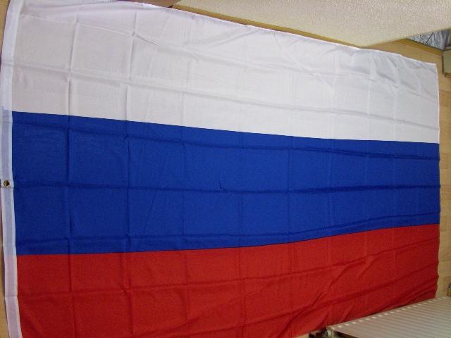 Russland - 1 - 150 x 250 cm