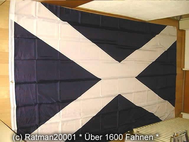Schottland - 1 - 150 x 250 cm