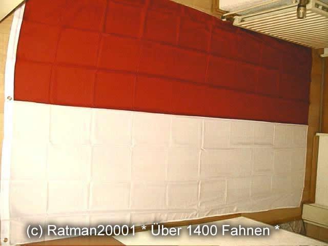 Schützenfest Rot Weiss - 1 - 150 x 250 cm
