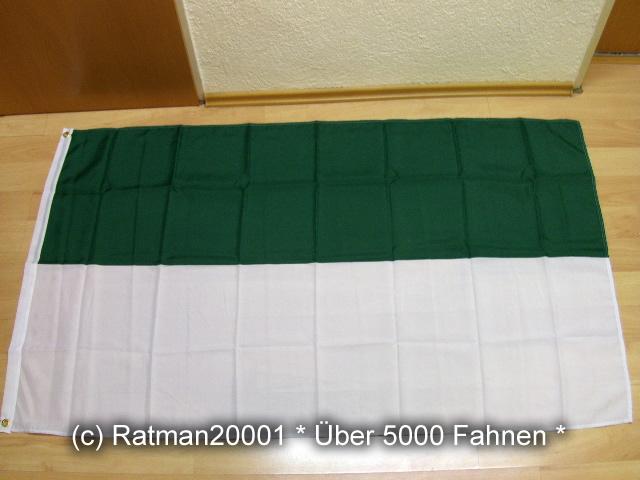 Schützenfest - 90 x 150 cm
