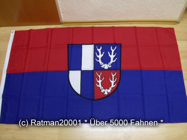 Selb Bayern - 90 x 150 cm