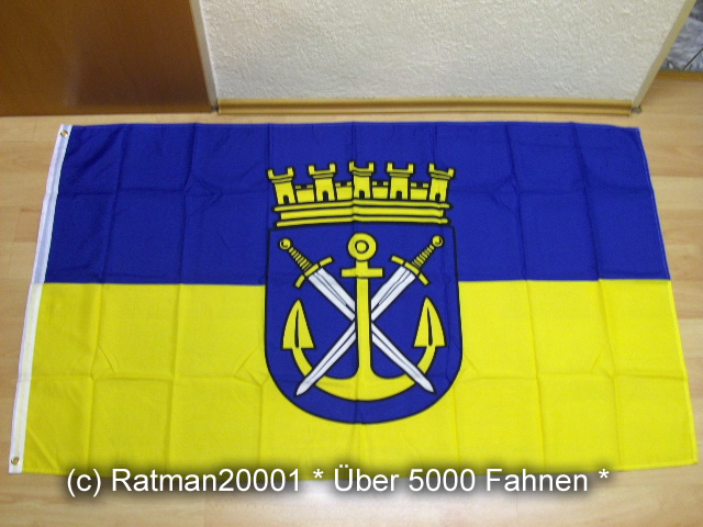 Solingen - 90 x 150 cm
