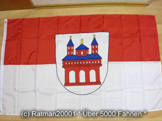 Speyer - 90 x 150 cm
