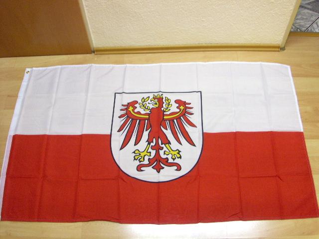 Süd Tirol - 90 x 150 cm