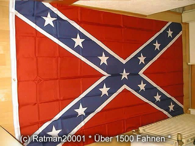 Südstaaten - 1 - 150 x 250 cm