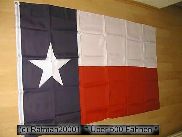 Texas - 90 x 150 cm