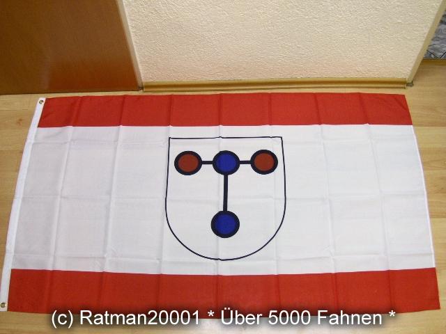 Troisdorf - 90 x 150 cm