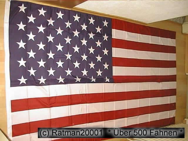 USA schwere Ausführung -150x250