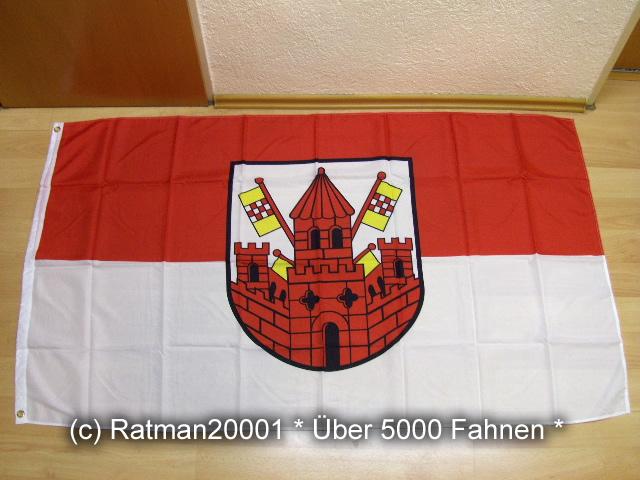 Unna - 90 x 150 cm