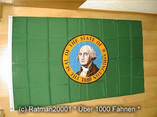 Washington - 90 x 150 cm