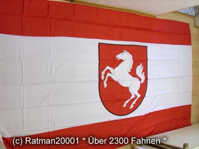 Westfalen - 1 - 150 x 250 cm