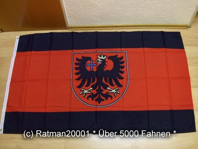 Wetzlar - 90 x 150 cm