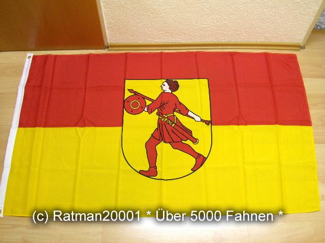Wilhelmshaven - 90 x 150 cm