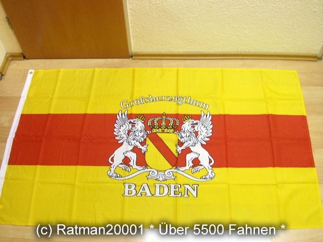 Fahnen Flagge Hannover Seelze 90 x 150 cm